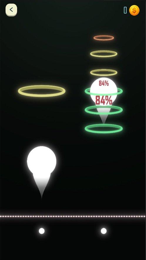 完美爆炸游戏最新版v1.5截图1