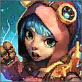 Raiders Quest RPG手游版1.6.10