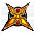 决斗之王ow官方版1.2.1