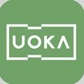 UOKA有咔app流畅版v1.5.0
