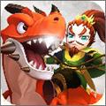 驯龙三国安卓版0.3.0.30