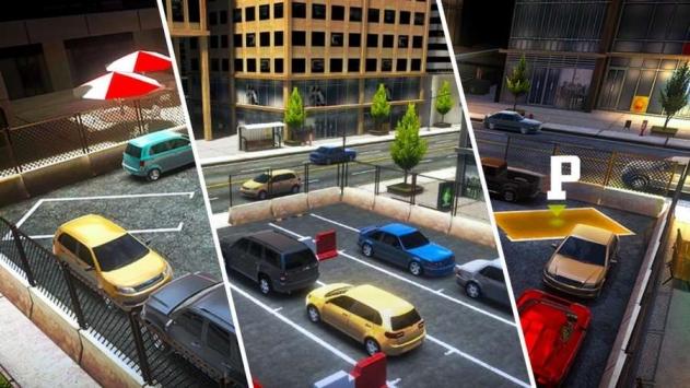 科目二模拟器游戏最新版v1.0.1截图0