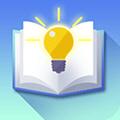 作业助手appv1.1.3