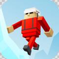 攀登者游戏安卓版v1.0