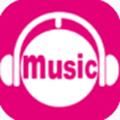 咪咕音乐app畅享版v4.3.0.4