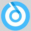 ONE MUSICapp简易版v1.5