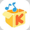酷我音乐app全新免费版v9.2.4.2