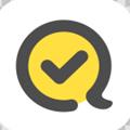 快对作业app正式版v2.26.0