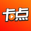 爱卡点视频编辑appv1.0.0
