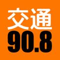 908会员app最新版v1.1.3