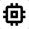 手机性能排行appv4.4.9