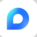灯果写作app安卓版v2.1.0