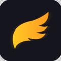 福音短视频app官方版v1.1.1