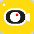录屏高手app最新版v2.2