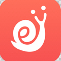 拓词app官方版v8.01