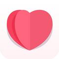 淘壁纸app最新版v1.0