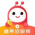 糖果短视频app正式版v1.0