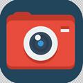 漫画相机app手机版v1.1