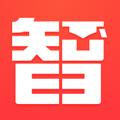 智博在线app精简版v1.0.1