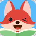 小狐英语绘本appv1.0.2