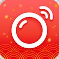 随手拍app安卓最新版v4.1.6