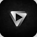 乐播app官方版v1.9.3