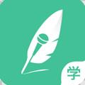 笔声课堂app安卓版v3.3.0716.1