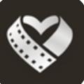 爱剪辑app手机版v54.3