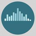安卓音乐伴侣appv1.0