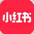 小红书app最新版v6.8.0