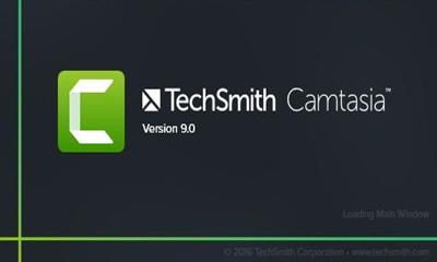Camtasia软件介绍_Camtasia软件如何使用