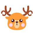鹿呦呦app安卓版v1.0