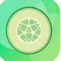 小黄瓜app最新版v1.0.0
