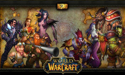 魔兽世界怀旧服战士装备介绍_魔兽世界怀旧服战士装备附魔推荐