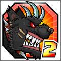 变异狗战争2安卓版1.5.9