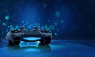 游戏开发者:PS5手柄触觉反馈技术非常好_PS5手柄潜力强大