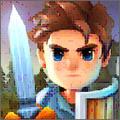 圣兽战士英雄使命官方版1.0.30