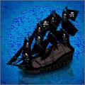 航海复仇之路安卓版1.07