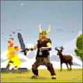 北欧海盗大作战手游版1.0.0