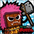 合并英雄战安卓版1.2