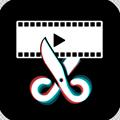 图影视频剪辑app最新版v2.2.3