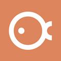 千途app手机版v5.1.14