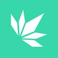 琴叶小说app免费版v1.0.0