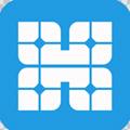 浩邈门禁app手机版v1.0.3