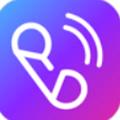 酷音来电秀app手机版v7.6.41