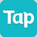 TapTapapp正式版v2.14.2最新版