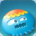 保卫糖果大作战安卓版1.2