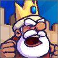 国王之手安卓版1.0.7