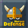 扎克冒险防御英雄安卓版1.2.2