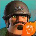 战地冲突手游版2.0.0